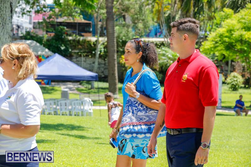 Bermudian-Heartbeats-Azores-Day-Bermuda-June-24-2018-7198