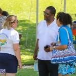 Bermudian Heartbeats Azores Day Bermuda, June 24 2018-7240