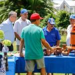 Bermudian Heartbeats Azores Day Bermuda, June 24 2018-7295