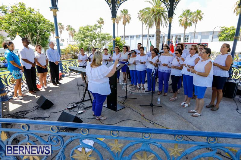 Bermudian-Heartbeats-Azores-Day-Bermuda-June-24-2018-7300