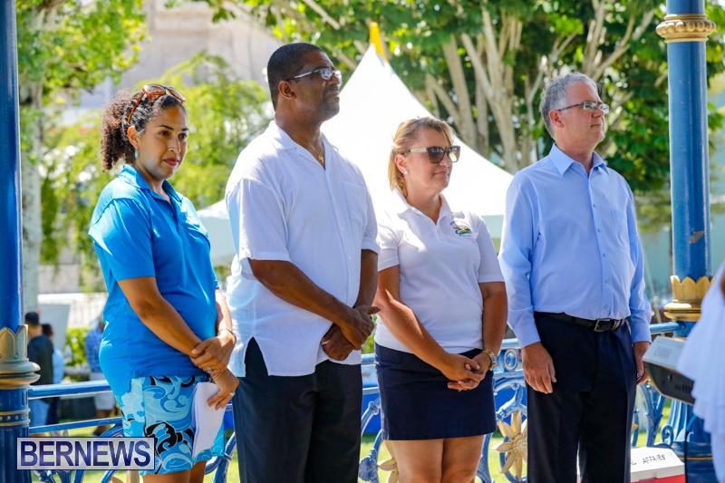 Bermudian-Heartbeats-Azores-Day-Bermuda-June-24-2018-7314