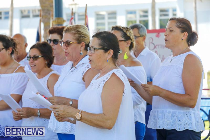 Bermudian-Heartbeats-Azores-Day-Bermuda-June-24-2018-7316