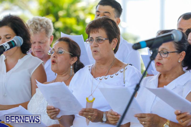 Bermudian-Heartbeats-Azores-Day-Bermuda-June-24-2018-7321