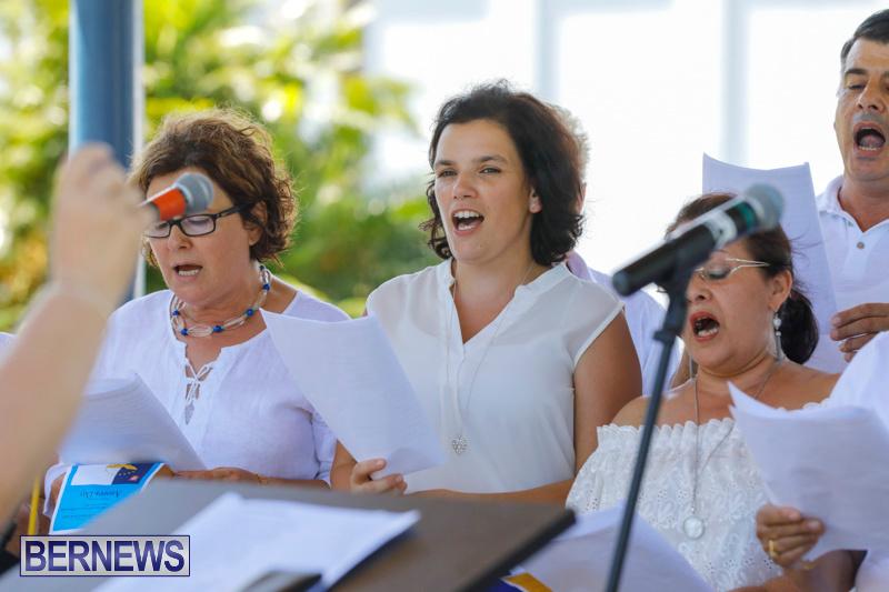 Bermudian-Heartbeats-Azores-Day-Bermuda-June-24-2018-7325
