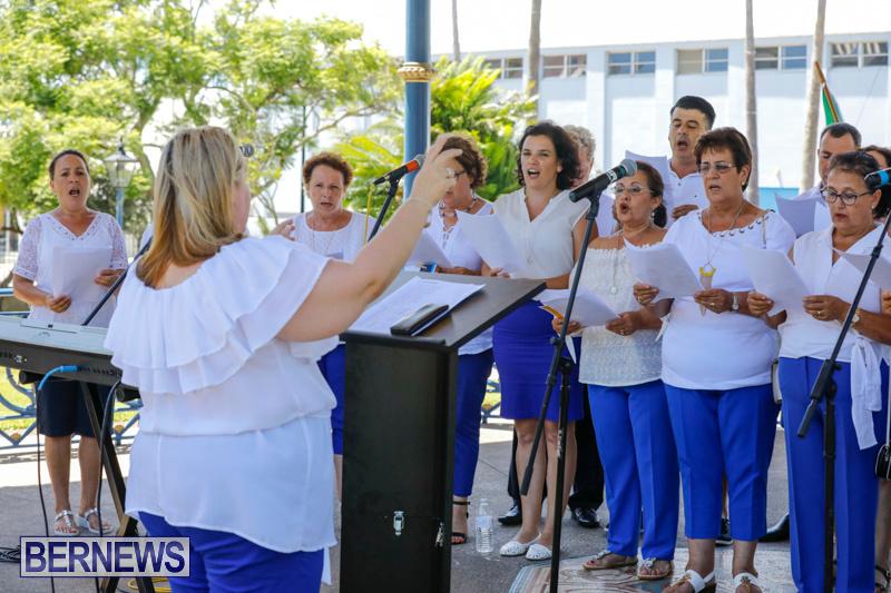 Bermudian-Heartbeats-Azores-Day-Bermuda-June-24-2018-7327