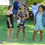 Bermudian Heartbeats Azores Day Bermuda, June 24 2018-7330