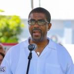 Bermudian Heartbeats Azores Day Bermuda, June 24 2018-7336