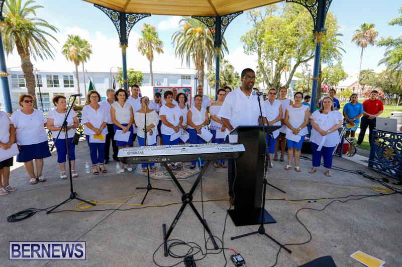 Bermudian-Heartbeats-Azores-Day-Bermuda-June-24-2018-7342