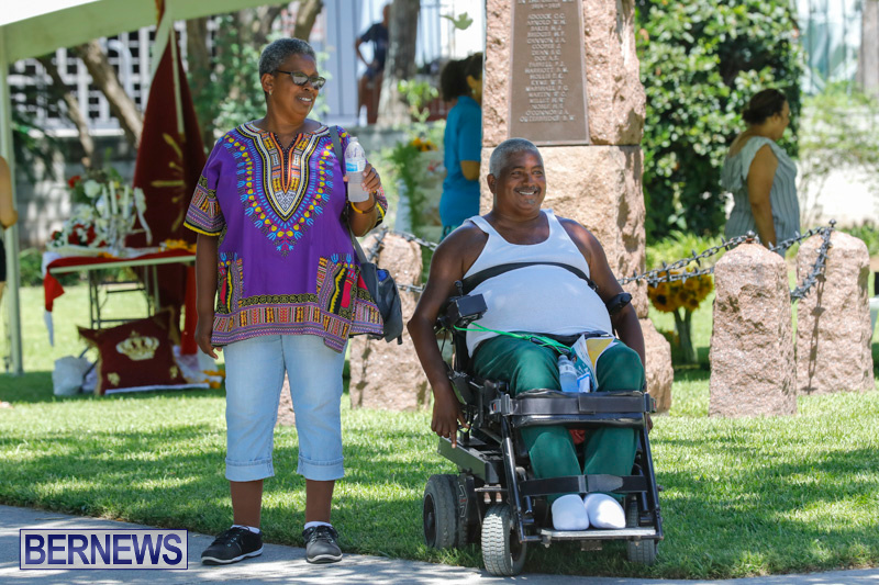 Bermudian-Heartbeats-Azores-Day-Bermuda-June-24-2018-7365
