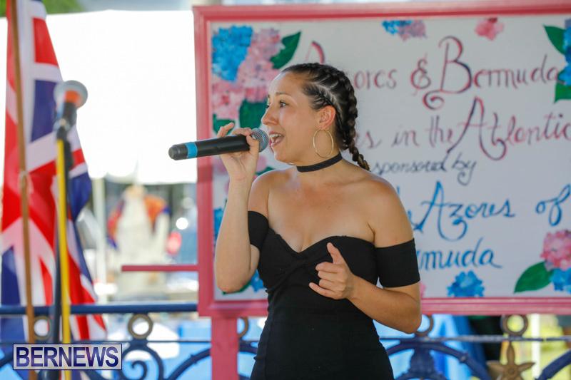 Bermudian-Heartbeats-Azores-Day-Bermuda-June-24-2018-7371