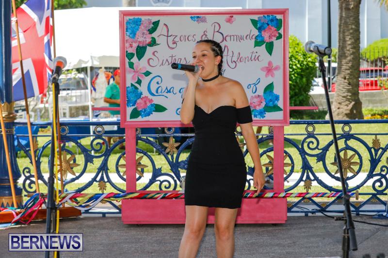 Bermudian-Heartbeats-Azores-Day-Bermuda-June-24-2018-7379