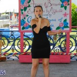 Bermudian Heartbeats Azores Day Bermuda, June 24 2018-7383