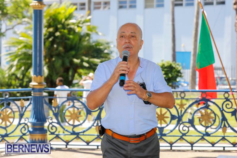 Bermudian-Heartbeats-Azores-Day-Bermuda-June-24-2018-7386