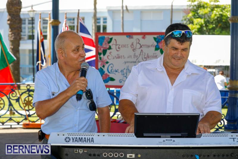 Bermudian-Heartbeats-Azores-Day-Bermuda-June-24-2018-7391