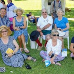 Bermudian Heartbeats Azores Day Bermuda, June 24 2018-7394