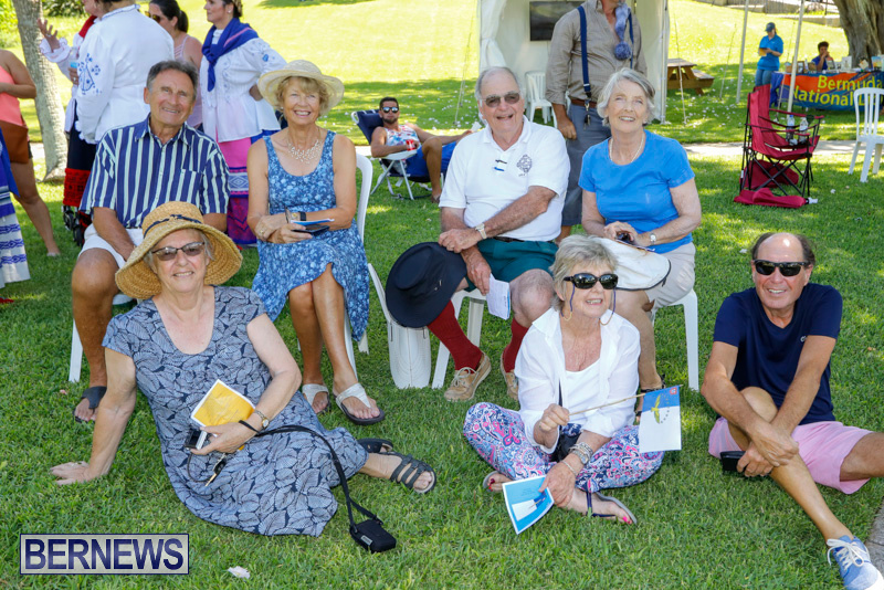 Bermudian-Heartbeats-Azores-Day-Bermuda-June-24-2018-7394