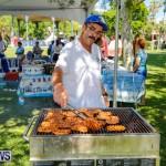 Bermudian Heartbeats Azores Day Bermuda, June 24 2018-7400
