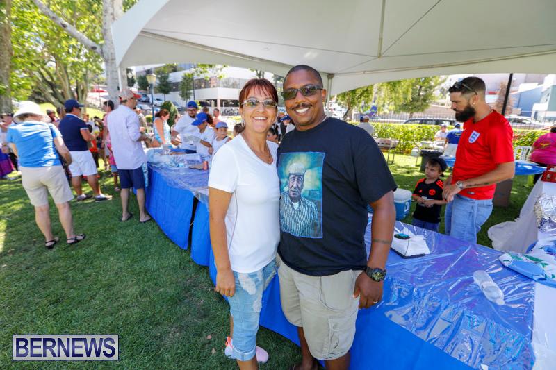 Bermudian-Heartbeats-Azores-Day-Bermuda-June-24-2018-7409