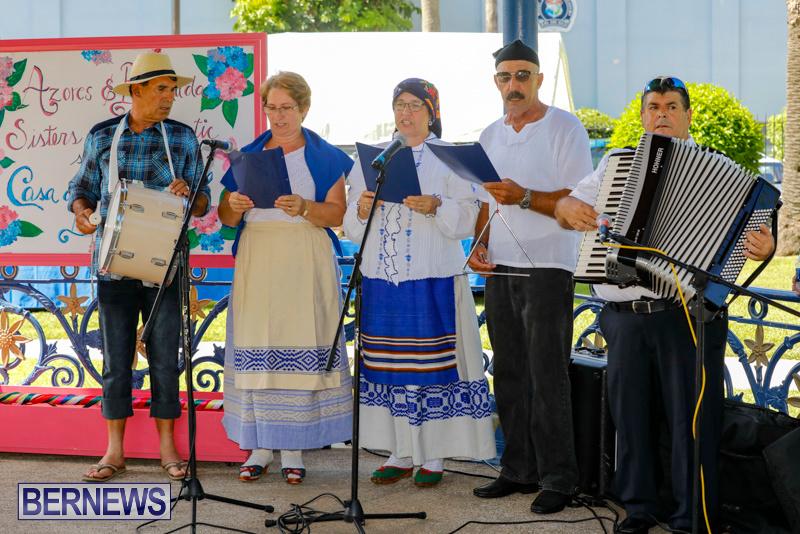 Bermudian-Heartbeats-Azores-Day-Bermuda-June-24-2018-7418