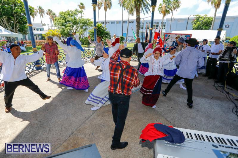Bermudian-Heartbeats-Azores-Day-Bermuda-June-24-2018-7429