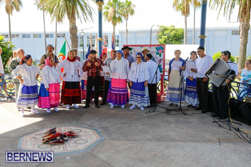 Bermudian-Heartbeats-Azores-Day-Bermuda-June-24-2018-7441