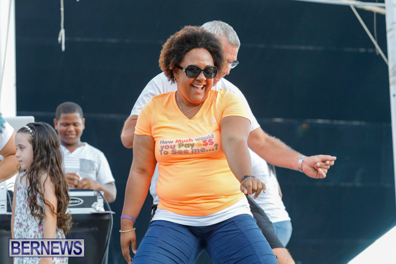 Big-Brothers-Big-Sisters-BBBS-How-Much-Would-You-Pay-To-See-Me-Fundraiser-Bermuda-June-13-2018-2423