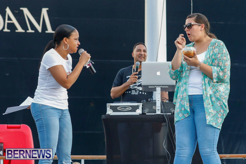 Big-Brothers-Big-Sisters-BBBS-How-Much-Would-You-Pay-To-See-Me-Fundraiser-Bermuda-June-13-2018-2445
