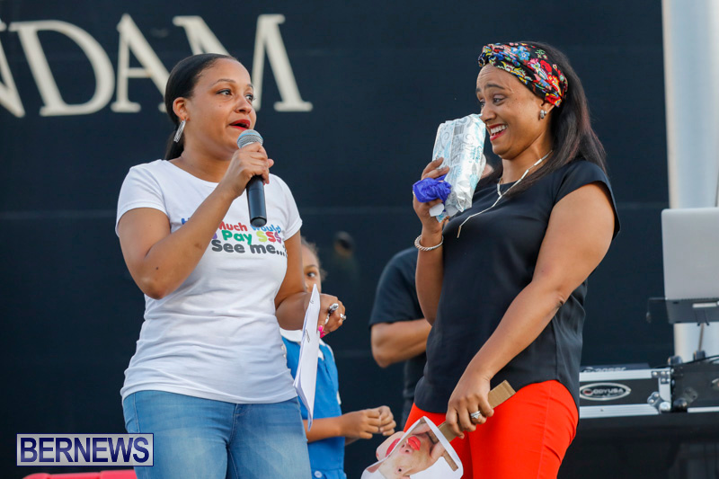 Big-Brothers-Big-Sisters-BBBS-How-Much-Would-You-Pay-To-See-Me-Fundraiser-Bermuda-June-13-2018-2474