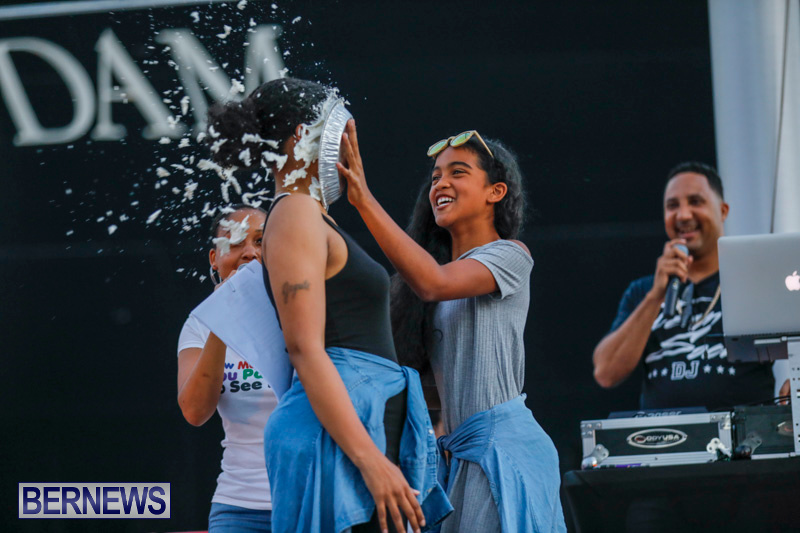 Big-Brothers-Big-Sisters-BBBS-How-Much-Would-You-Pay-To-See-Me-Fundraiser-Bermuda-June-13-2018-2897