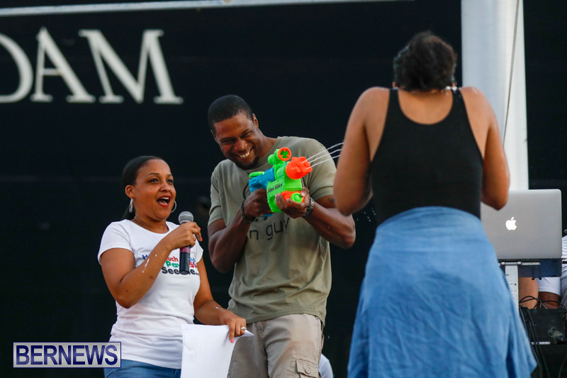 Big-Brothers-Big-Sisters-BBBS-How-Much-Would-You-Pay-To-See-Me-Fundraiser-Bermuda-June-13-2018-2928