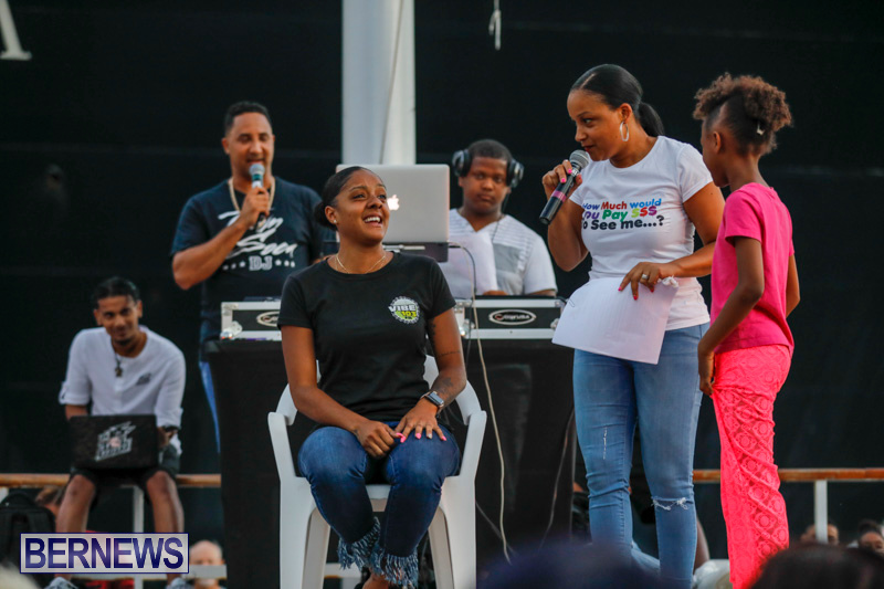 Big-Brothers-Big-Sisters-BBBS-How-Much-Would-You-Pay-To-See-Me-Fundraiser-Bermuda-June-13-2018-2947