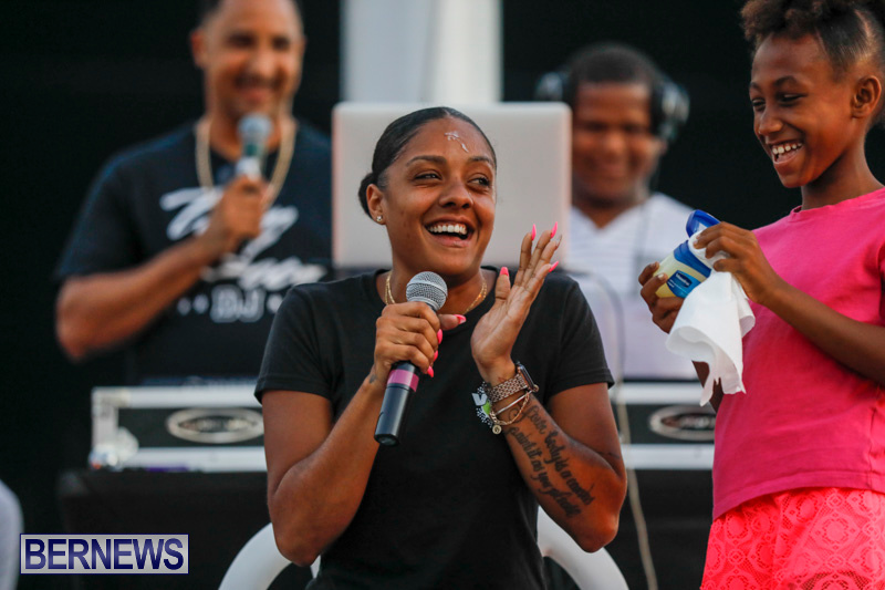 Big-Brothers-Big-Sisters-BBBS-How-Much-Would-You-Pay-To-See-Me-Fundraiser-Bermuda-June-13-2018-2954