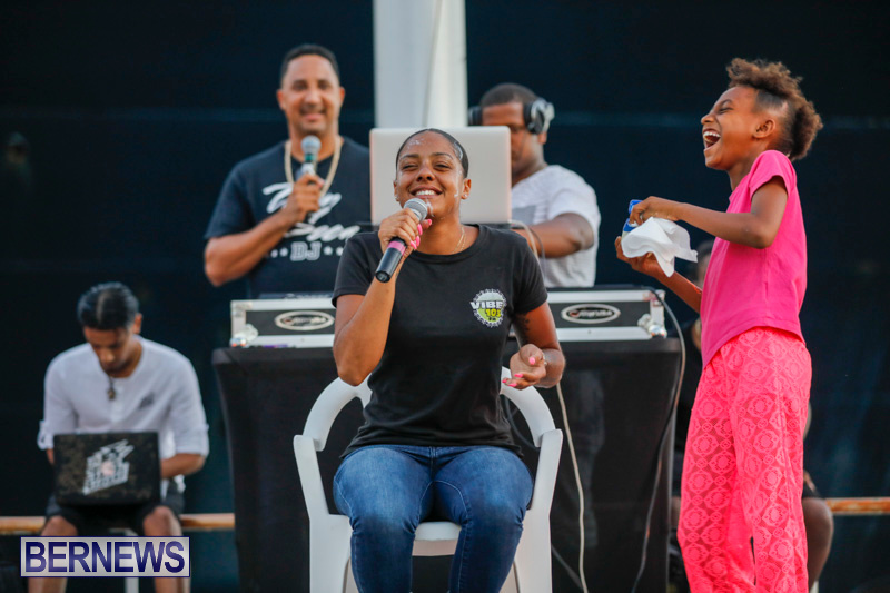 Big-Brothers-Big-Sisters-BBBS-How-Much-Would-You-Pay-To-See-Me-Fundraiser-Bermuda-June-13-2018-2965