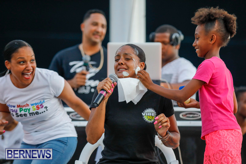 Big-Brothers-Big-Sisters-BBBS-How-Much-Would-You-Pay-To-See-Me-Fundraiser-Bermuda-June-13-2018-2971