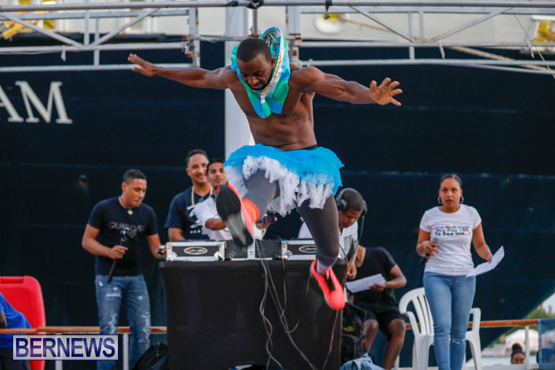 Big-Brothers-Big-Sisters-BBBS-How-Much-Would-You-Pay-To-See-Me-Fundraiser-Bermuda-June-13-2018-3001