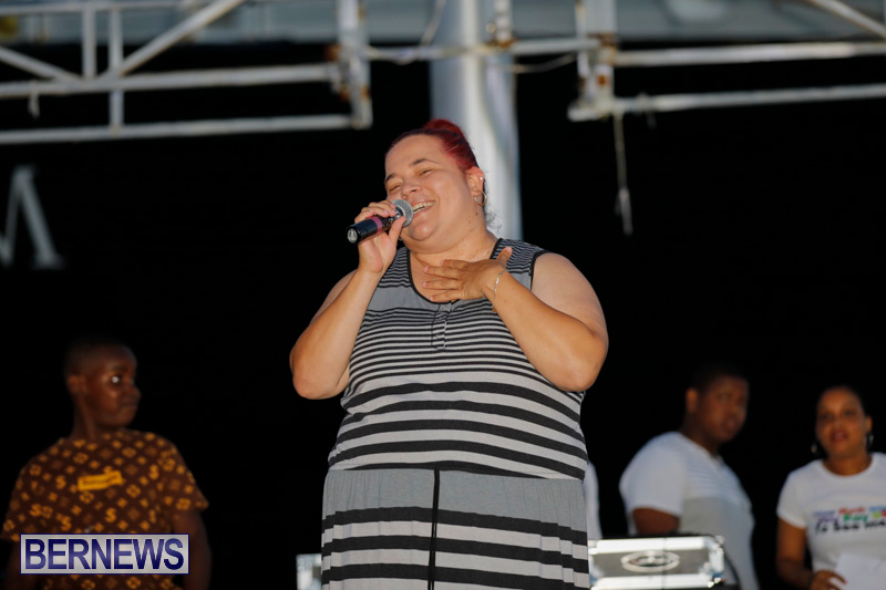 Big-Brothers-Big-Sisters-BBBS-How-Much-Would-You-Pay-To-See-Me-Fundraiser-Bermuda-June-13-2018-3008