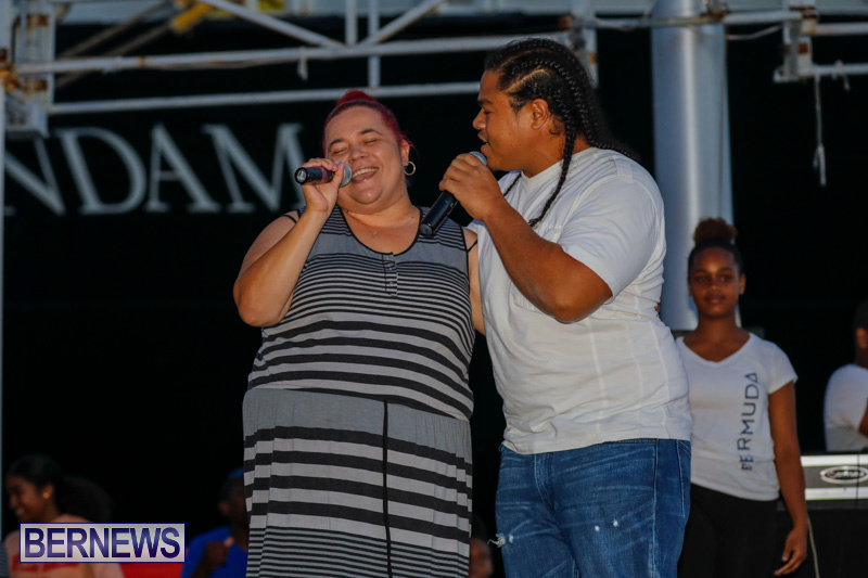Big-Brothers-Big-Sisters-BBBS-How-Much-Would-You-Pay-To-See-Me-Fundraiser-Bermuda-June-13-2018-3016