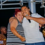 Big Brothers Big Sisters BBBS How Much Would You Pay To See Me Fundraiser Bermuda, June 13 2018-3024