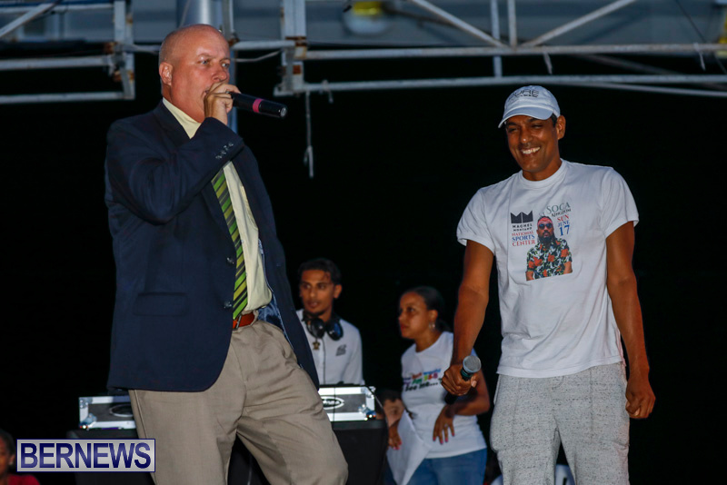 Big-Brothers-Big-Sisters-BBBS-How-Much-Would-You-Pay-To-See-Me-Fundraiser-Bermuda-June-13-2018-3052