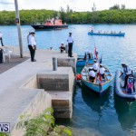 Blessing of the Boats Bermuda, June 17 2018-3540