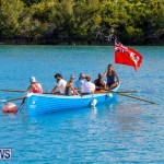 Blessing of the Boats Bermuda, June 17 2018-3543