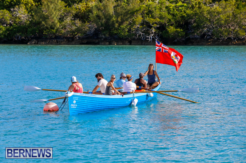 Blessing-of-the-Boats-Bermuda-June-17-2018-3543