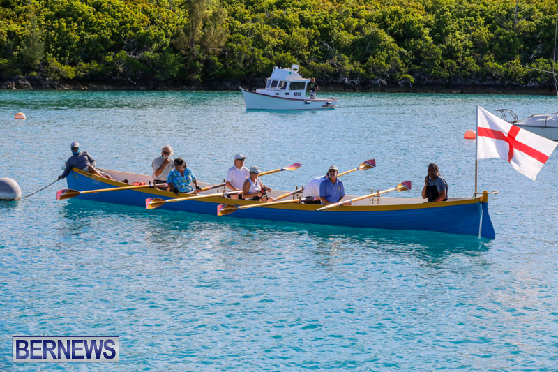 Blessing-of-the-Boats-Bermuda-June-17-2018-3545