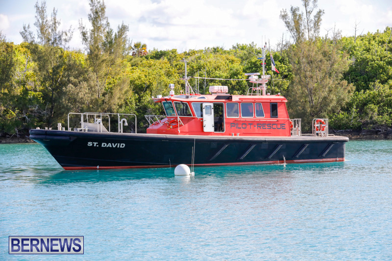 Blessing-of-the-Boats-Bermuda-June-17-2018-3547