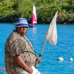 Blessing of the Boats Bermuda, June 17 2018-3553