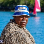 Blessing of the Boats Bermuda, June 17 2018-3554