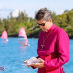 Blessing of the Boats Bermuda, June 17 2018-3556