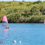 Blessing of the Boats Bermuda, June 17 2018-3557