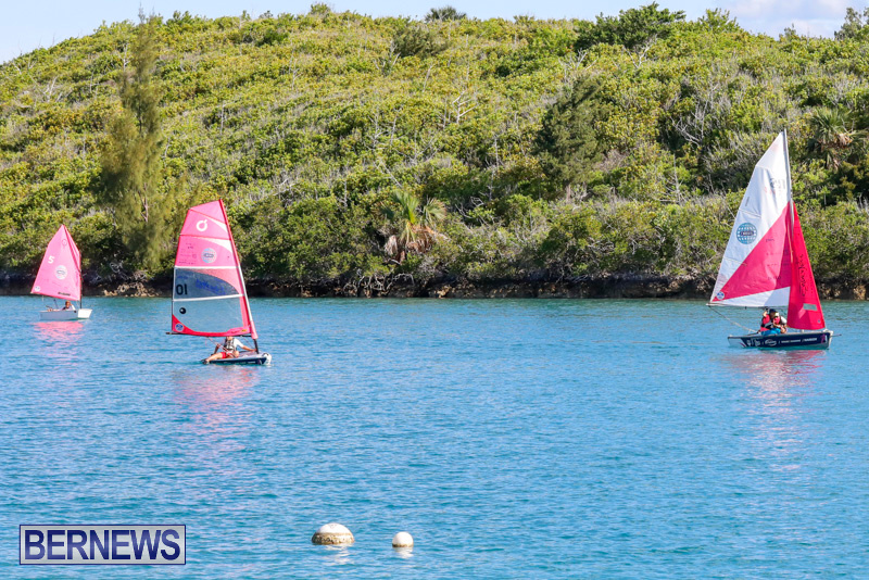 Blessing-of-the-Boats-Bermuda-June-17-2018-3557
