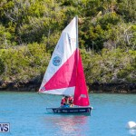 Blessing of the Boats Bermuda, June 17 2018-3558